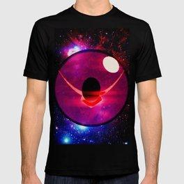 Eye of Geass T-shirt
