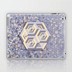 CBE Laptop & iPad Skin