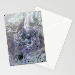 Mesmerize Stationery Cards