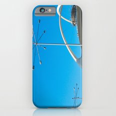 LAX Slim Case iPhone 6s