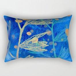 Soulgarden Rectangular Pillow