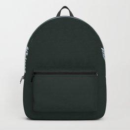 Arrow III Backpack