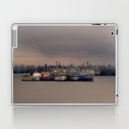 Collective Laptop & iPad Skin