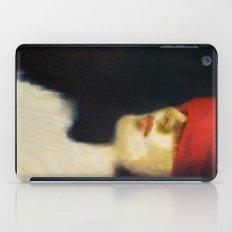 Mina iPad Case