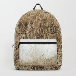 grain i Backpack
