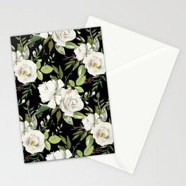 Spring is in the air 78 Stationery Cards