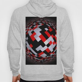 3 colors for you-1- Hoody