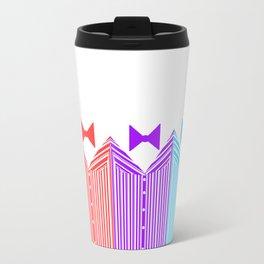 Dapper Dans Travel Mug
