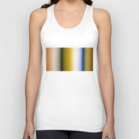 antique Tank Tops featuring Antique by Patrick Dintino