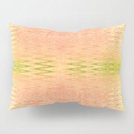Joyful Morning Pillow Sham