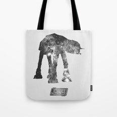 Star Wars - The Empire Strikes Back Tote Bag