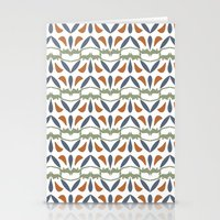 renaissance Stationery Cards featuring Renaissance by v-studio