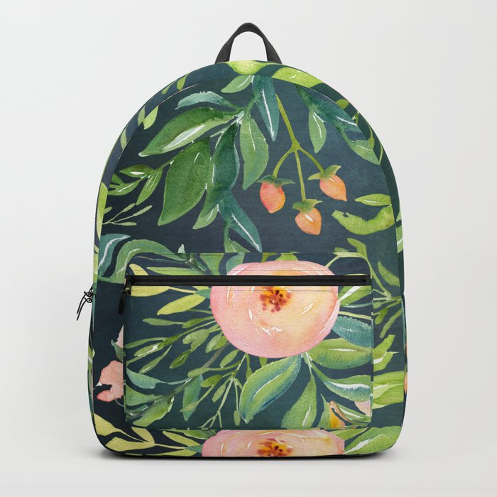 The Night Meadow Backpack