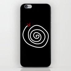 Life is Strange - Sacrifice Thousands iPhone & iPod Skin
