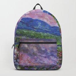 Landvaettir Backpack