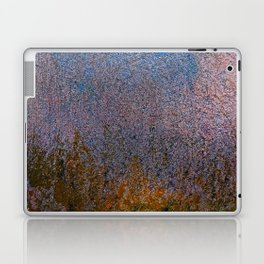 030 Laptop & iPad Skin