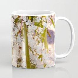 Bottlebrush Serenity 2 Coffee Mug