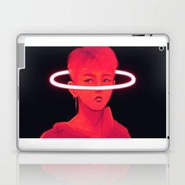 iKON Donghyuk 'Eclipse' Laptop & iPad Skin