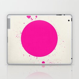 Void II Laptop & iPad Skin