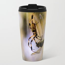Feast Travel Mug