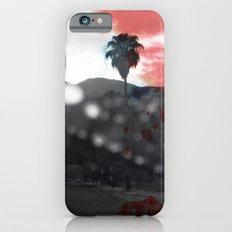 ROSSO/BLU in L.A. Slim Case iPhone 6s
