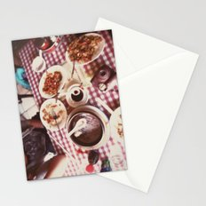made in china::nyc Stationery Cards