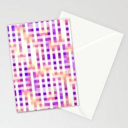 Sunrise Summer Stationery Cards