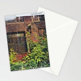 Zeke Stationery Cards