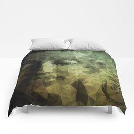 HUM Comforters