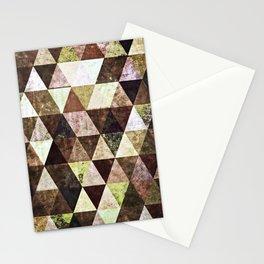 Berlin Stationery Cards