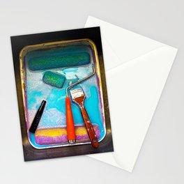 # 303 Stationery Cards