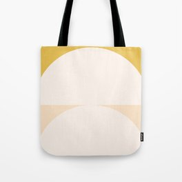 Abstract Geometric 01 Tote Bag