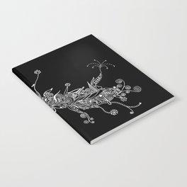 PBw Notebook