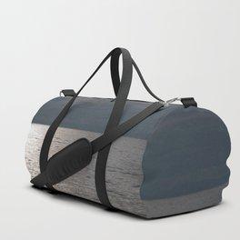 Light of the World Duffle Bag