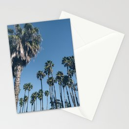 Another Perfect Day Stationery Cards