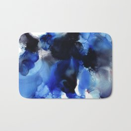 Moody Blues 2017 Bath Mat
