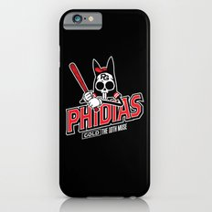The Tenth Inning iPhone 6s Slim Case