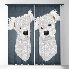 Ripley Blackout Curtain