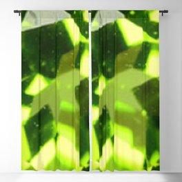 Peridot Blackout Curtain