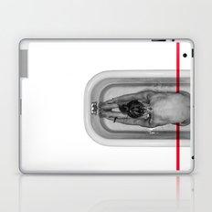 Bathe In It Laptop & iPad Skin