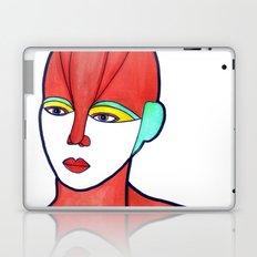 Aura (previous age) Laptop & iPad Skin
