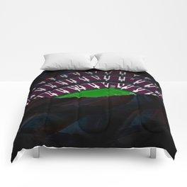 The Ucheagwu Comforters