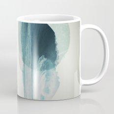 Nalunani Mug