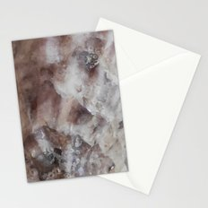 THE  SHELL Stationery Cards