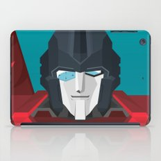 Perceptor MTMTE iPad Case