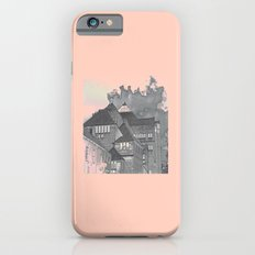Modern in York II iPhone 6s Slim Case