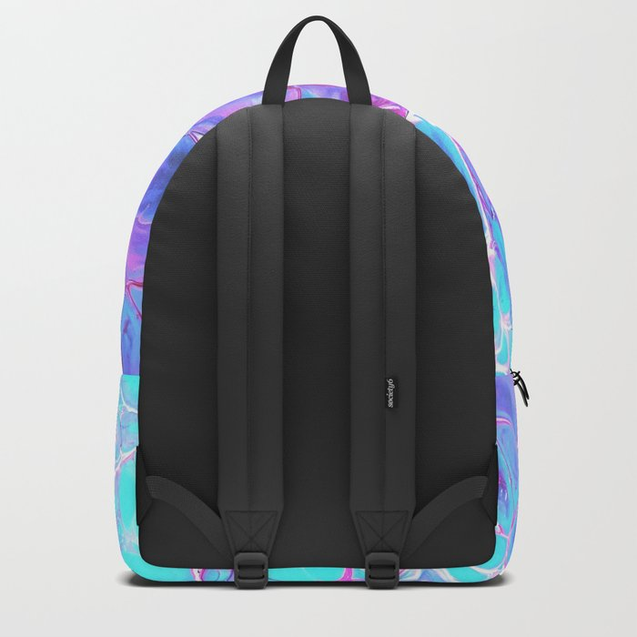 Your He(art) & Mine Backpack