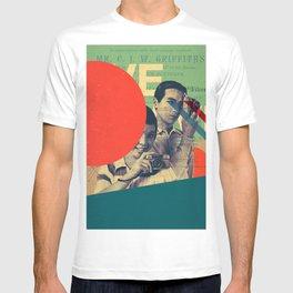 NipponFilter T-shirt