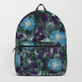 Pattern 123 Backpack