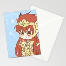 rgy56hyuu5hj Stationery Cards